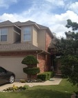 3008 Spring Valley Dr. Bedford TX, 76021