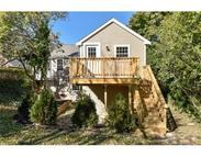 52 Ratchford St Quincy MA, 02169