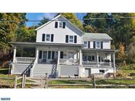 15 Rock Road Pine Grove PA, 17963