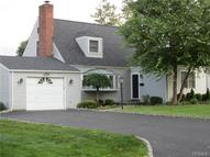 5 Andrew Road Eastchester NY, 10709