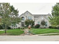 409 Argus Manor Court Chesterfield MO, 63017