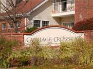 299 Carriage Crossing Lane 299 299 Middletown CT, 06457