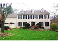 1013 Chestnut Ln Anderson Township OH, 45230