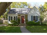 3736 Inglewood Avenue S Saint Louis Park MN, 55416