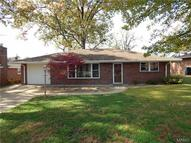 2023 Goodale Avenue Saint Louis MO, 63114