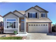 3152 Cimarron Pl Superior CO, 80027