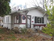3117 34th Avenue S Minneapolis MN, 55406