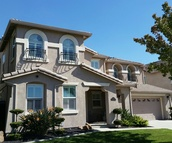 2102 Basque Drive Tracy CA, 95304