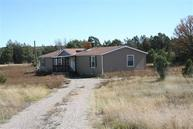 2 Mountain Pl Tijeras NM, 87059