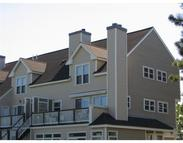 552 White Cliff Dr Plymouth MA, 02360