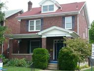 113 N Waverly St Reading PA, 19607