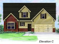 Hudson floorplan Lawrenceville GA, 30043