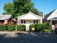 1316 Grove St Middletown OH, 45044