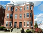 92 Lincoln St #3 Winthrop MA, 02152