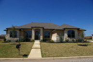 13159 Compass Rose San Antonio TX, 78263