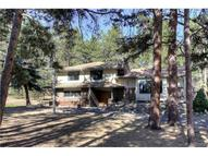 27853 War Admiral Trail Evergreen CO, 80439