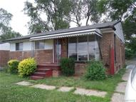 1199 Featherstone Road Pontiac MI, 48342