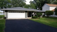 1119 Lakeshore Drive Warsaw IN, 46580