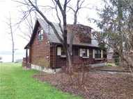 5154 Blue Heron Way Honeoye NY, 14471