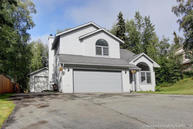 10918 Suneagle Circle Eagle River AK, 99577