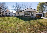 512 County Road J W Shoreview MN, 55126