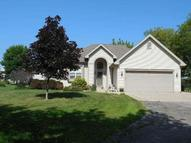 4002 200th Ave Bristol WI, 53104