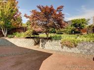 15428 Sw Turnagain Dr Tigard OR, 97224