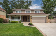 815 Indian Road Glenview IL, 60025
