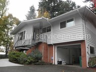 846 Sw 132nd St. Seattle WA, 98146