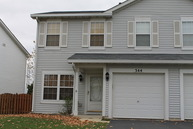 344 Richmond Drive Romeoville IL, 60446
