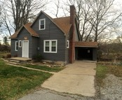 2139 S. Main Mansfield OH, 44907