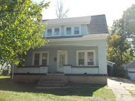2904 Elmo Place Middletown OH, 45042