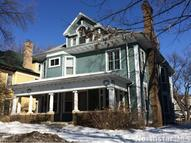 2111 Girard Avenue S Minneapolis MN, 55405
