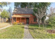 616 Cowan St Fort Collins CO, 80524