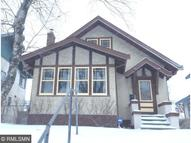 4008 Park Avenue S Minneapolis MN, 55407