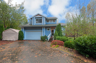 14406 440th Ave Se North Bend WA, 98045
