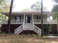 1284 Liberty Landing Rd. Winnabow NC, 28479