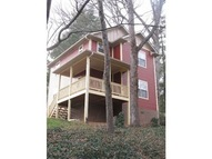8 Thurland Avenue Asheville NC, 28803