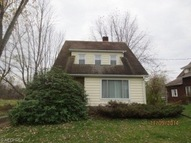 439 West Broad St Newton Falls OH, 44444