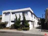 1550 2nd Ave Los Angeles CA, 90019