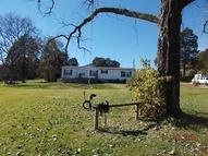 548 Rome Rd Riddleton TN, 37151