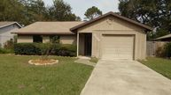 3730 Nw 61st Place Gainesville FL, 32653
