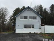 247 County Route 27 Redfield NY, 13437
