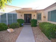 13879 N 108th Drive Sun City AZ, 85351