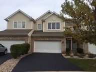 11548 Waterside Circle Orland Park IL, 60467