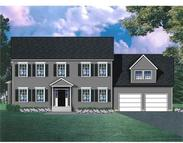 Lot 22/73 Forbes Rd. Rochester MA, 02770