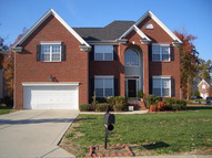 200 Grimball Ln Fort Mill SC, 29715