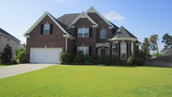 48 Patton Dr Richmond Hill GA, 31324
