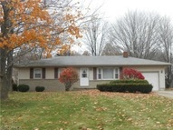 2258 Sprucewood Dr Youngstown OH, 44515