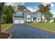 2 Chestnut Ct Pequannock NJ, 07440